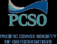Best Orthodontist in Ventura Ojai Fillmore - Anacapa Orthodontics