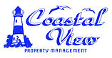 CoastalView-logo-Cropped.jpg