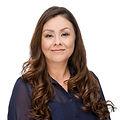 Dr. Alanes, Chen, Wu - Dental Anesthesia - Erica