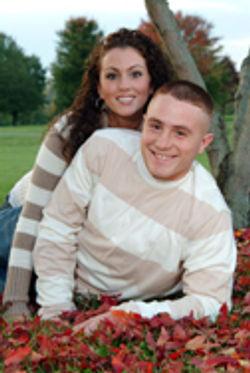 Couples -8962.jpg