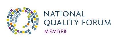 NQF_Member_logo_FINAL-Color.png