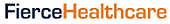 fierce-healthcare-logo-small.png