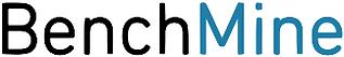 benchmine-logo.png