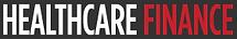 Healthcare Information Logo