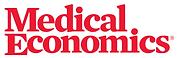 Medical Economics Logo.png