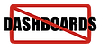 No Dashboards-TransparentBackground.png