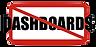 No Dashboards-TransparentBackground.png
