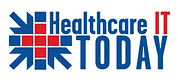 Healthcare-IT-Today-logo.png