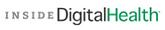 Inside Digital Health Logo.png