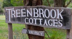 Treenbrook Cottages