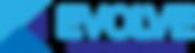 EVOLVE Logo Horizontal_1.png