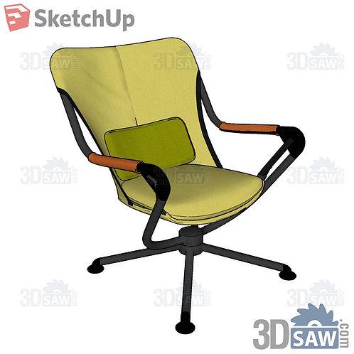 Chair - SU-0000220