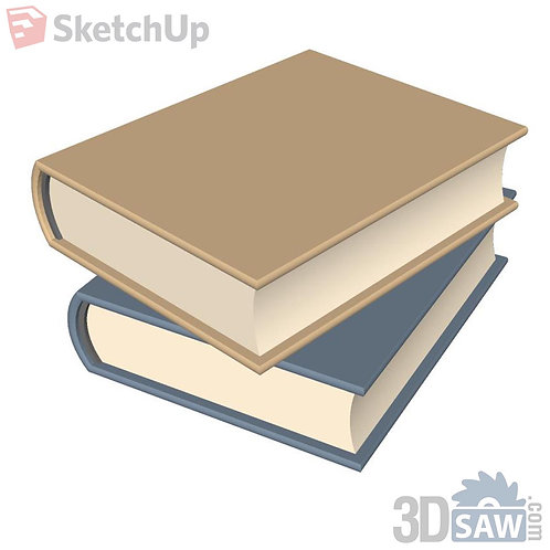 Books - Magazines - SU-0000080