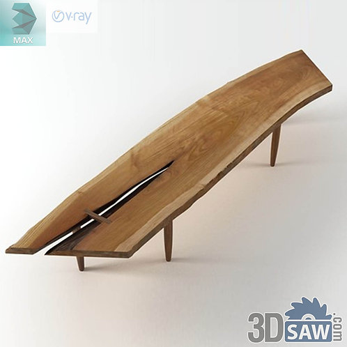 Table Model - Cherry Q - MX-0000130