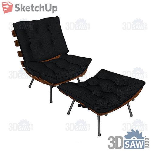 Chair - SU-0000222
