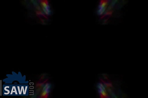 VJ Loop Clip HD Visuals - VJ Stock Visual Footage Motion Background Video
