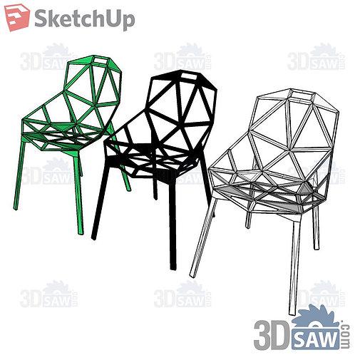 Chair - SU-0000243