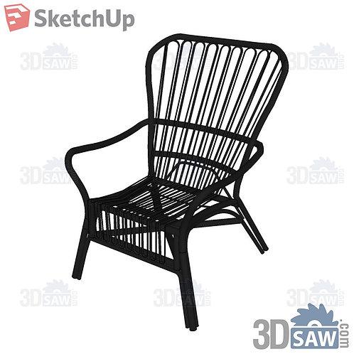 Chair - SU-0000236
