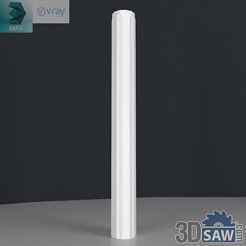 Classic Columns - MX-0000148