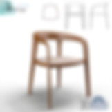 3ds Max Modern Armchair - Free 3d Models Download - 3DSAW.COM