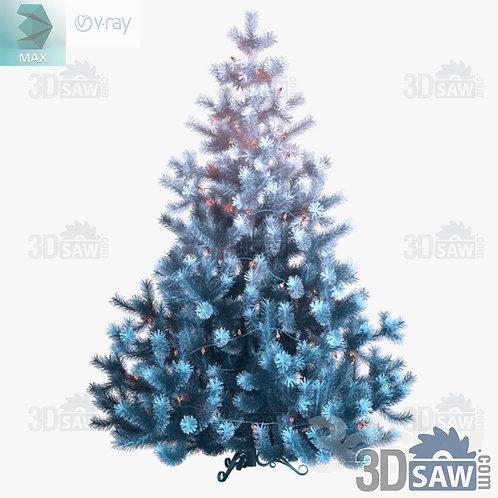 Christmas Tree - MX-0000223