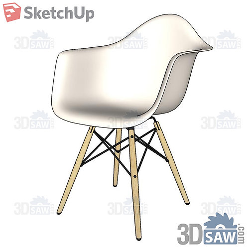 Chair - SU-0000202