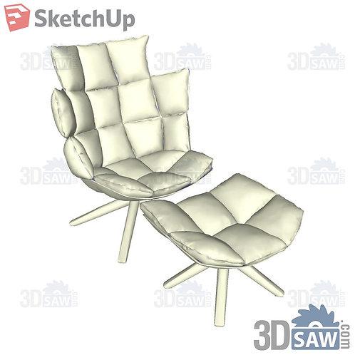 Chair - SU-0000225