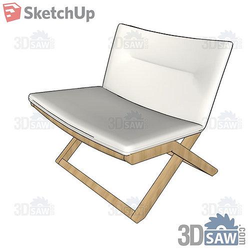 Chair - SU-0000230