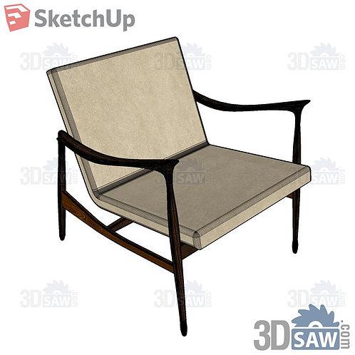 Chair - SU-0000227