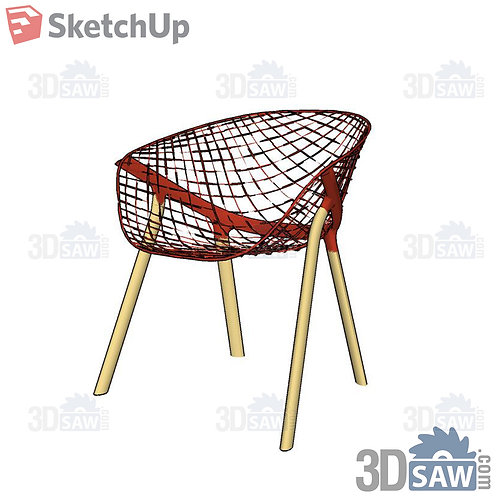 Chair - SU-0000217