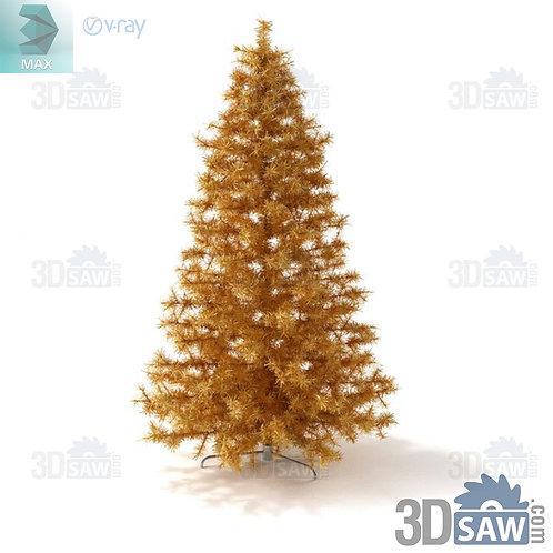 Christmas Tree - MX-0000249