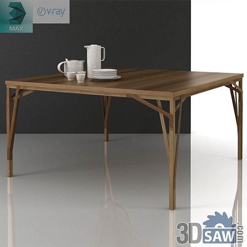 Table Model - MX-0000126