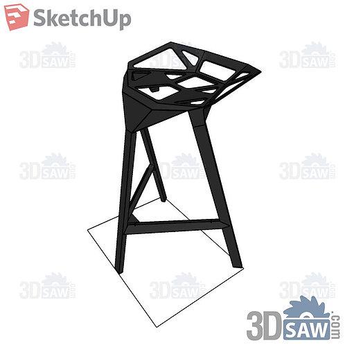Chair - SU-0000245