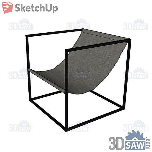 Chair - SU-0000247