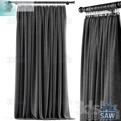 Curtains - MX-0000305