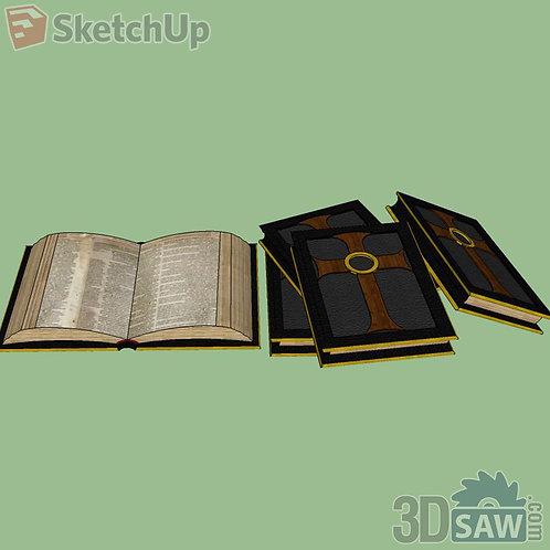 Books-Magazines - SU-0000070