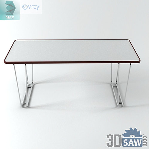 Table Model - MX-0000128