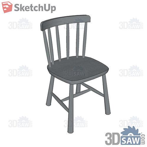 Chair - SU-0000235