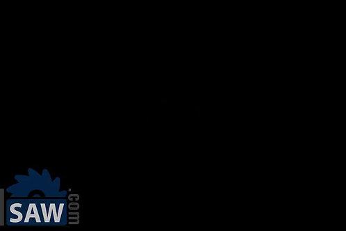 VJ Loop Clip HD Visuals - VJ Stock Visual Footage Motion Background Vide0
