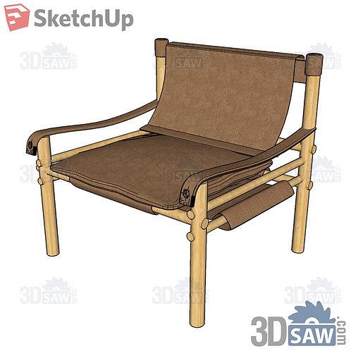 Chair - SU-0000249