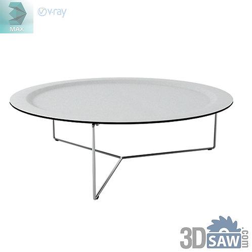 Table Model - MX-0000127