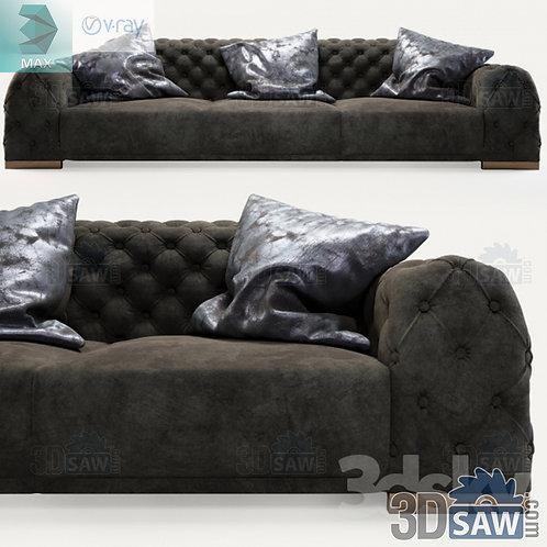 Sofa - Sectional sofas - Chairs - MX-0000316