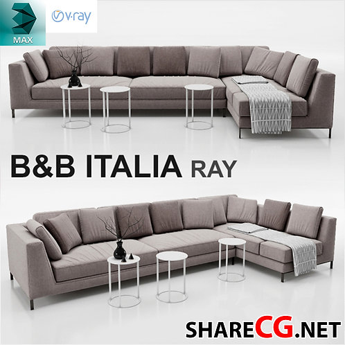 Sofas - Sectional sofas - Chairs - MX-0000027