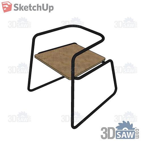 Chair - SU-0000239