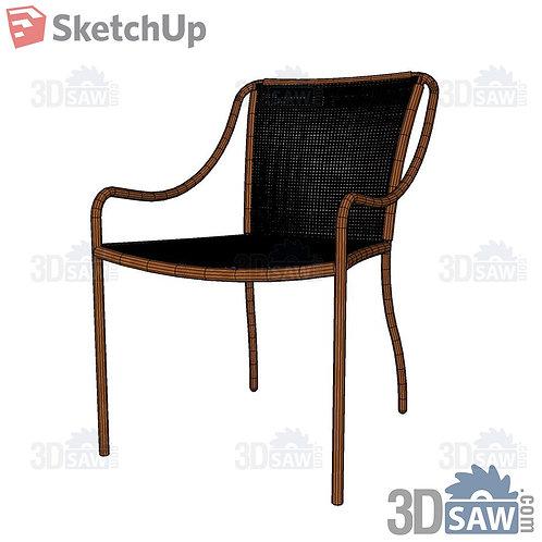 Chair - SU-0000219