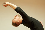 Mark is interviewed by Mastering the Business of Yoga