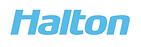 Halton Logo w.png