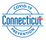 CT-COVID-19-Prevention_badge_MH.png