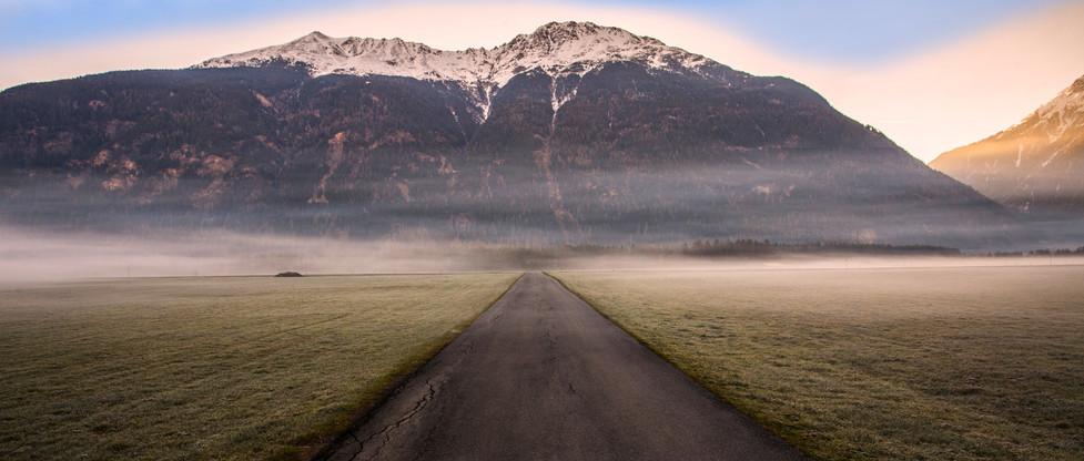 austria_023.jpg