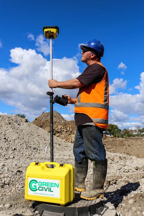 Green Civil Job 2 Sandringham-32.jpg